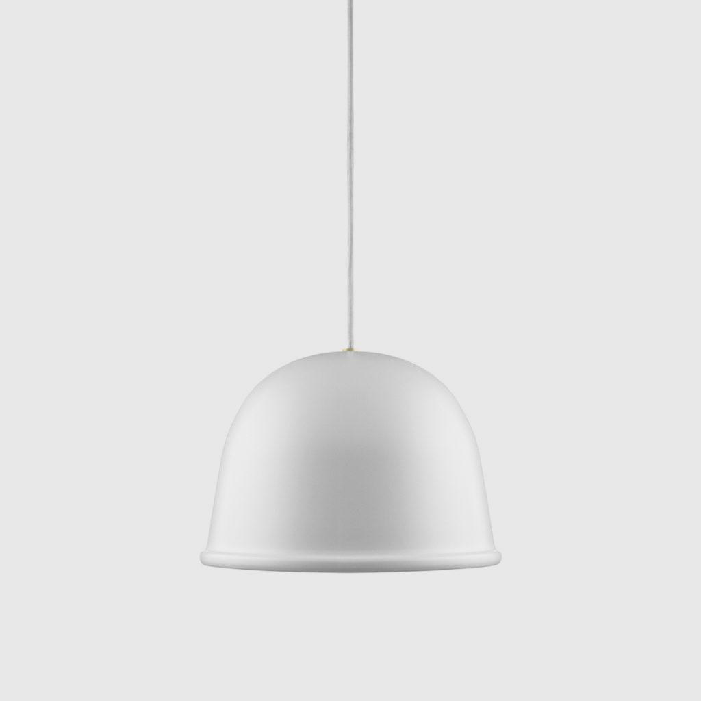 502177_Normann_Copenhagen_Local_Lamp_White_01_1500x1500-1024×1024-grey