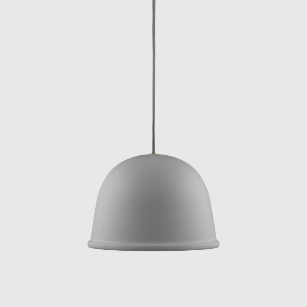 502178_Normann_Copenhagen_Local_Lamp_Grey_01_1500x1500-1024×1024-grey