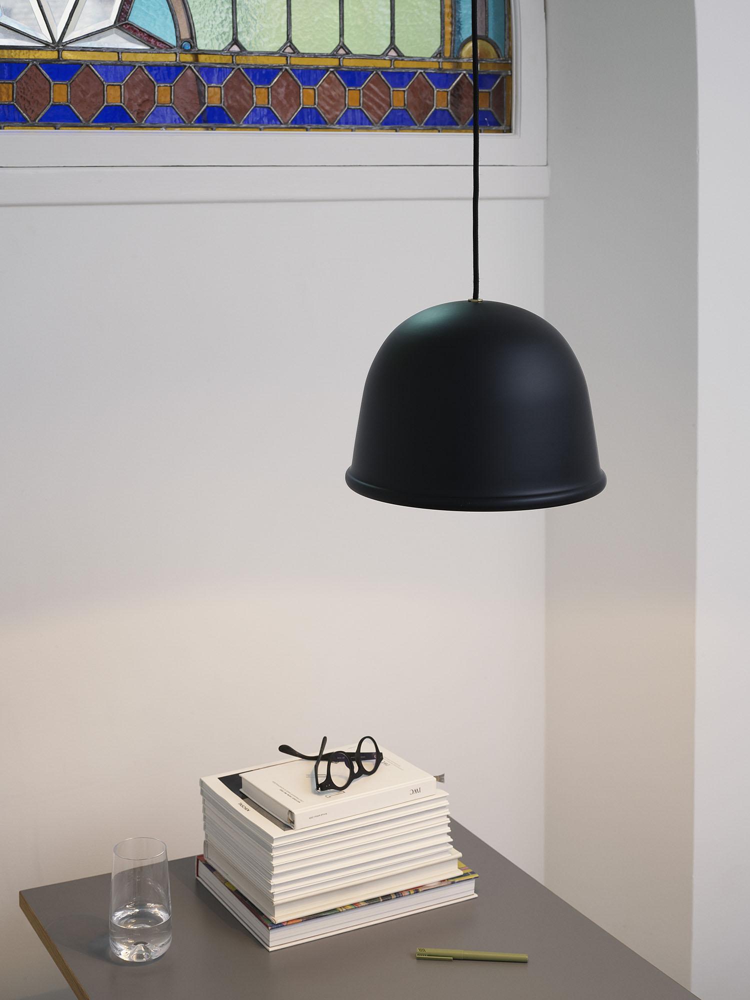 Local Lamp (2018)