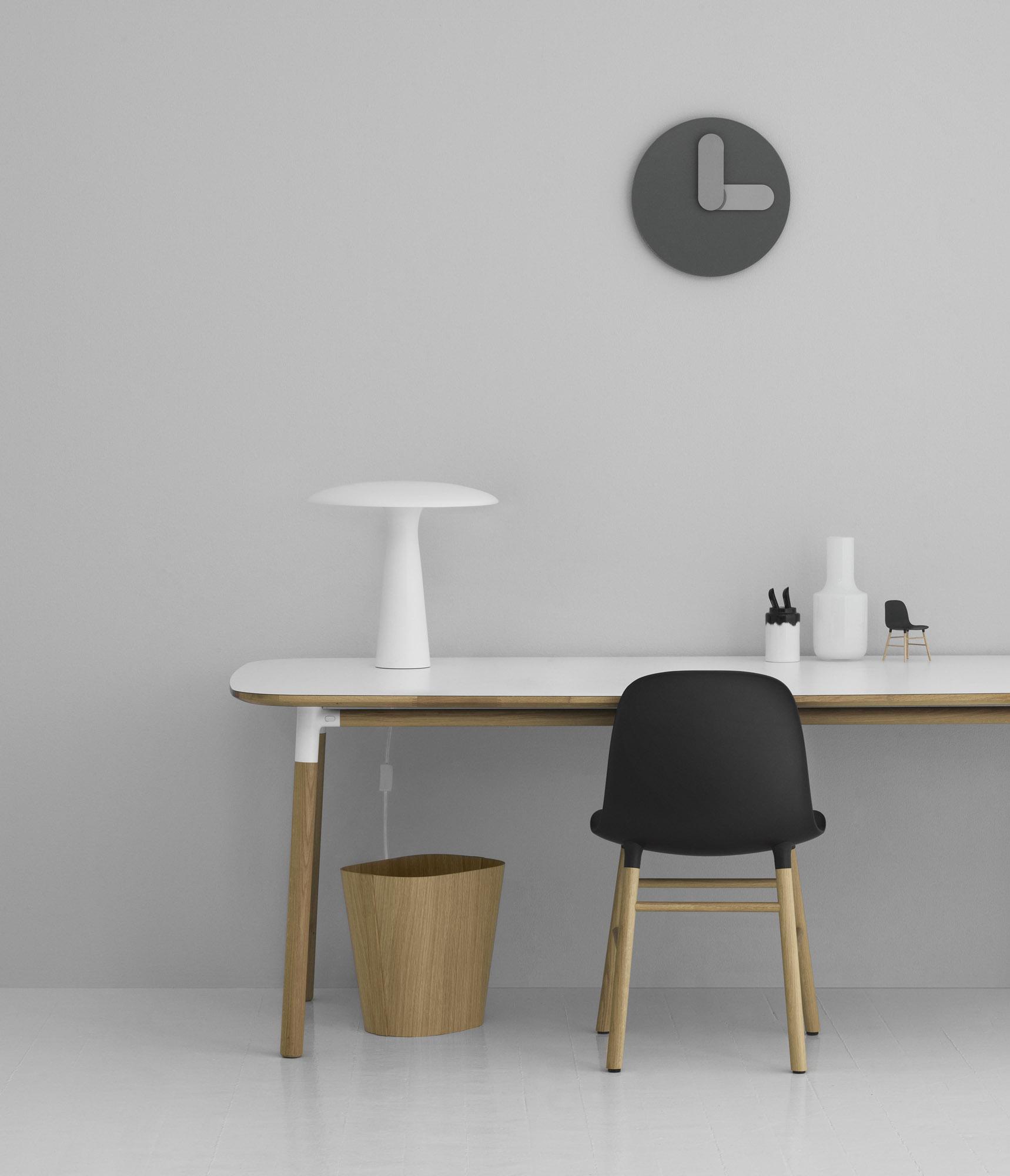 Bold-wall-clock-8_1718x2000
