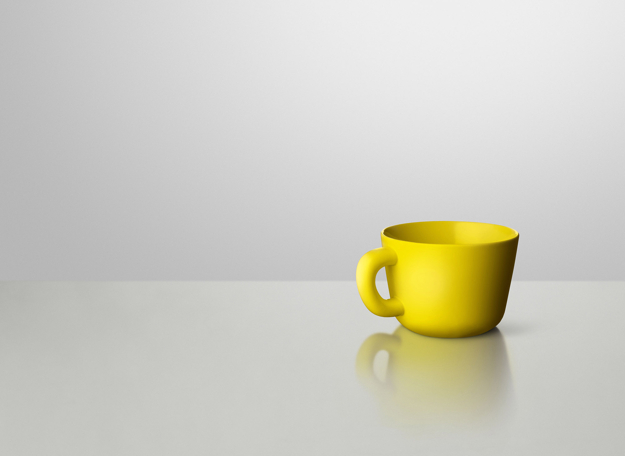 Bulky_Tea-cup_Yellow_1_2000x1461