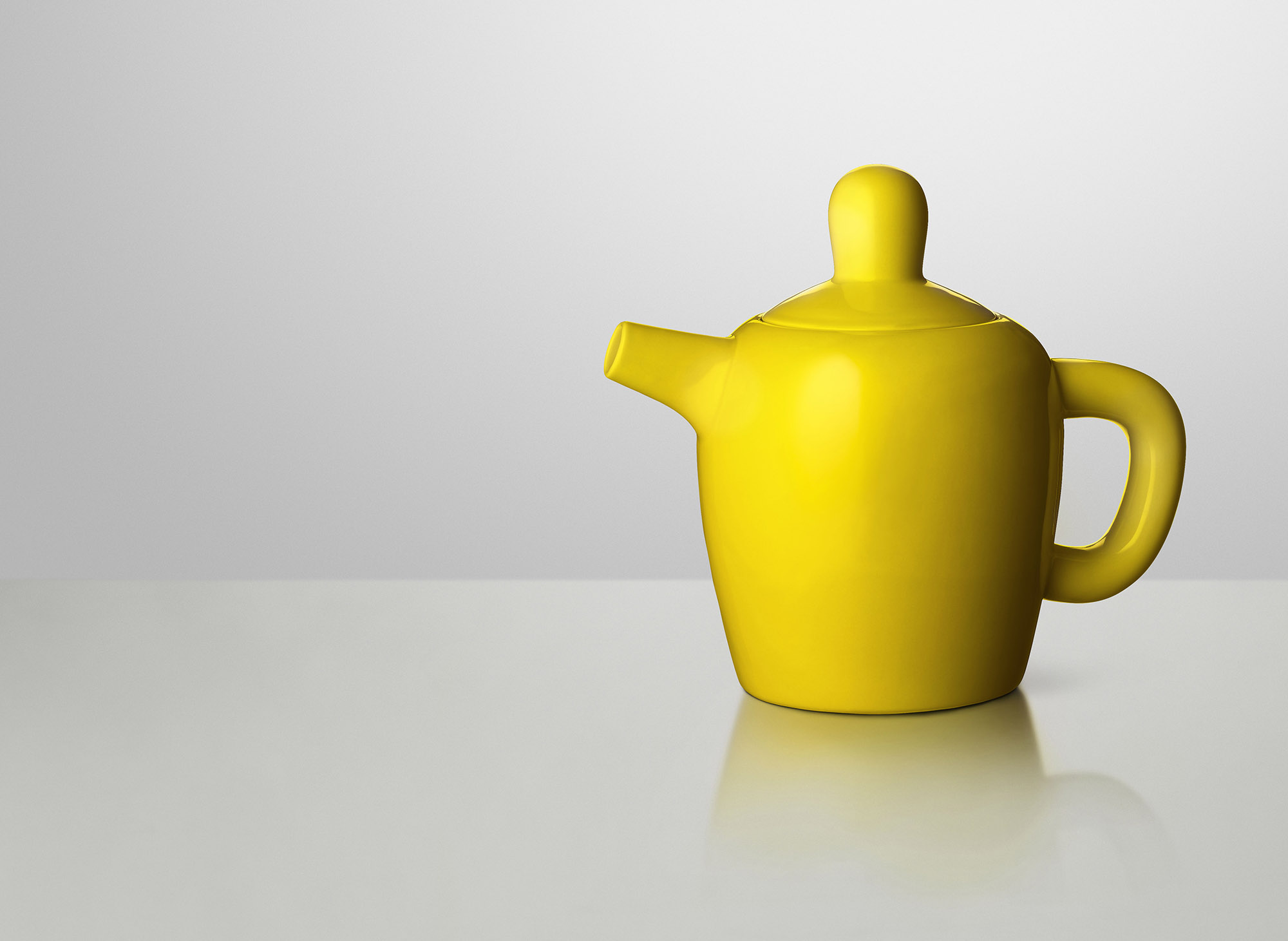 Bulky_Tea-pot_Yellow_2000x1461