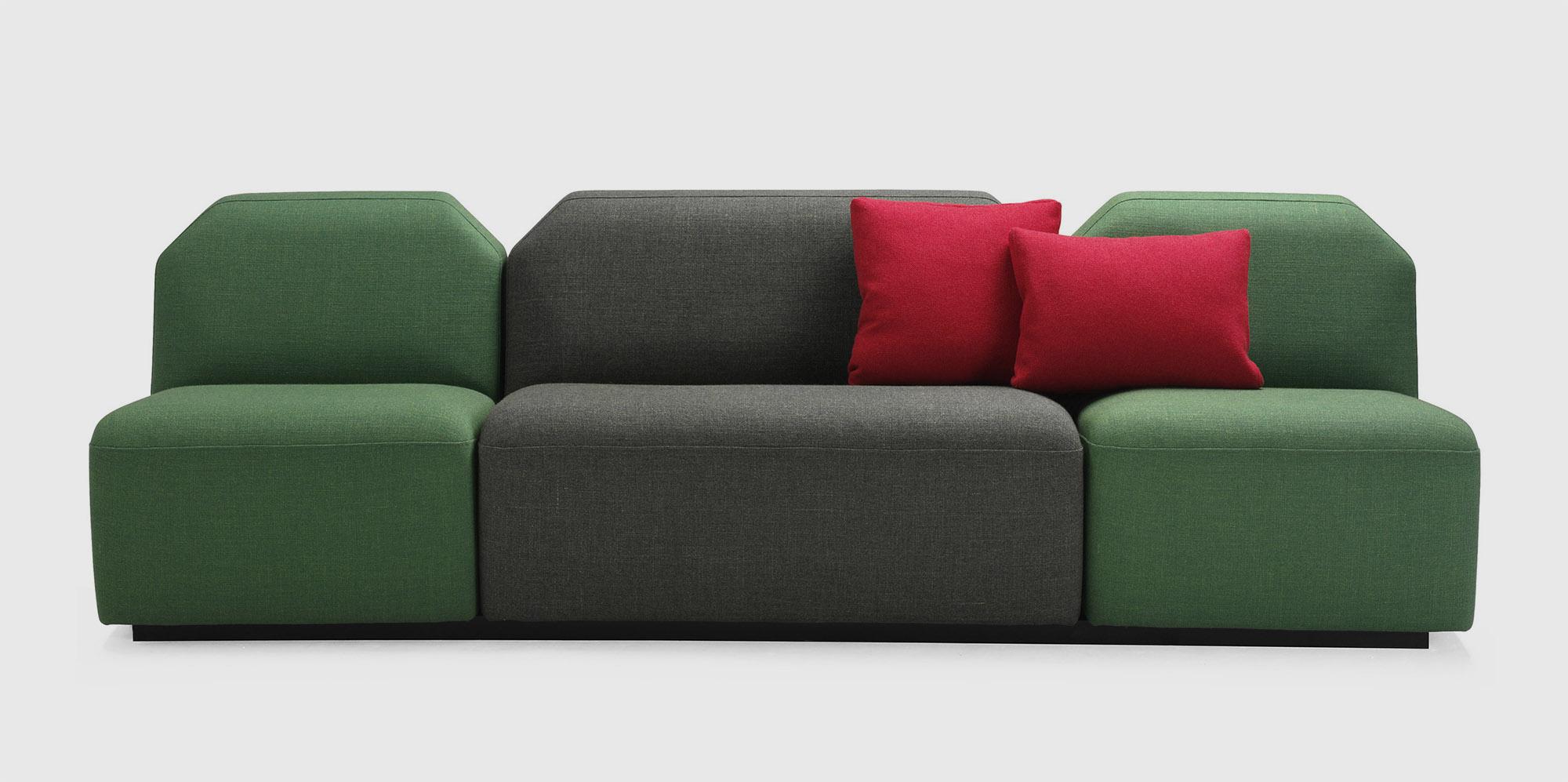 Cumulus-sofa-2_2000x1000-grå