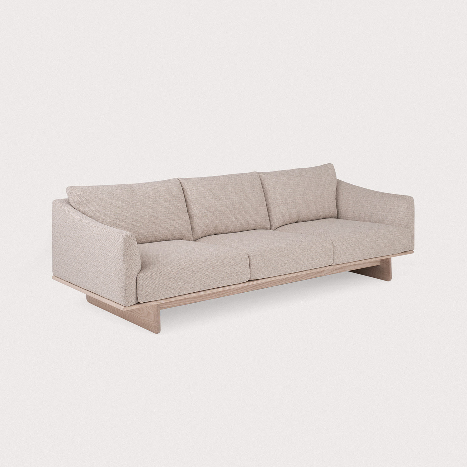 Grade-LargeSofa_Savanna202_1500x1500_rev