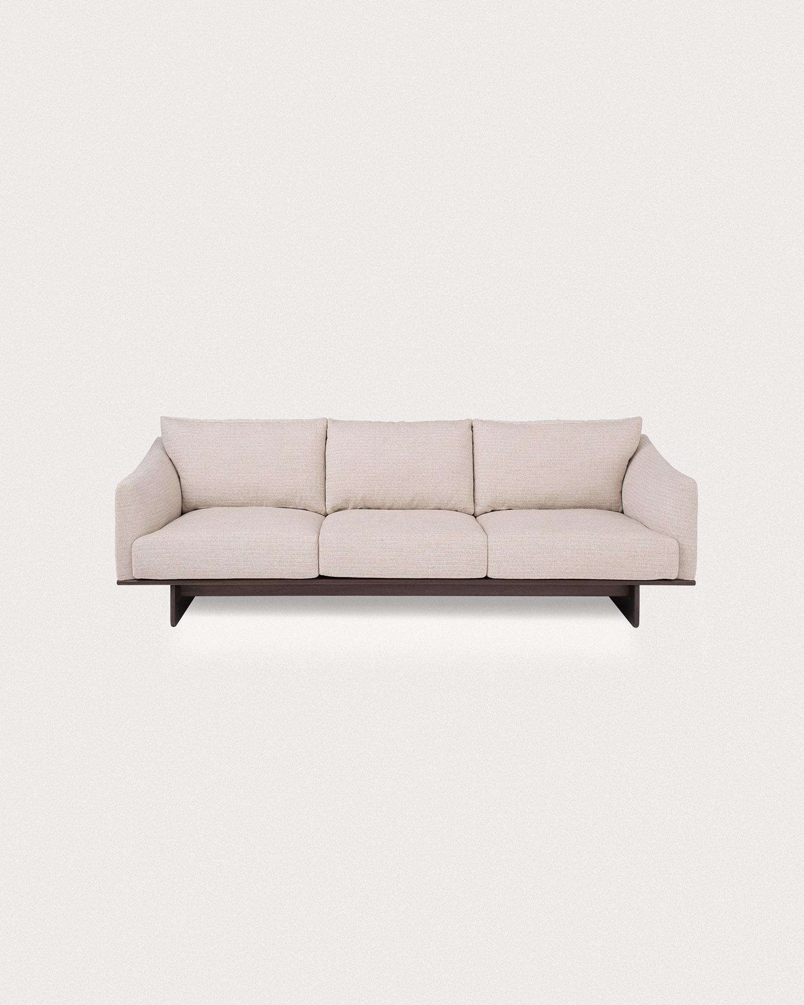Grade Sofa (2020)
