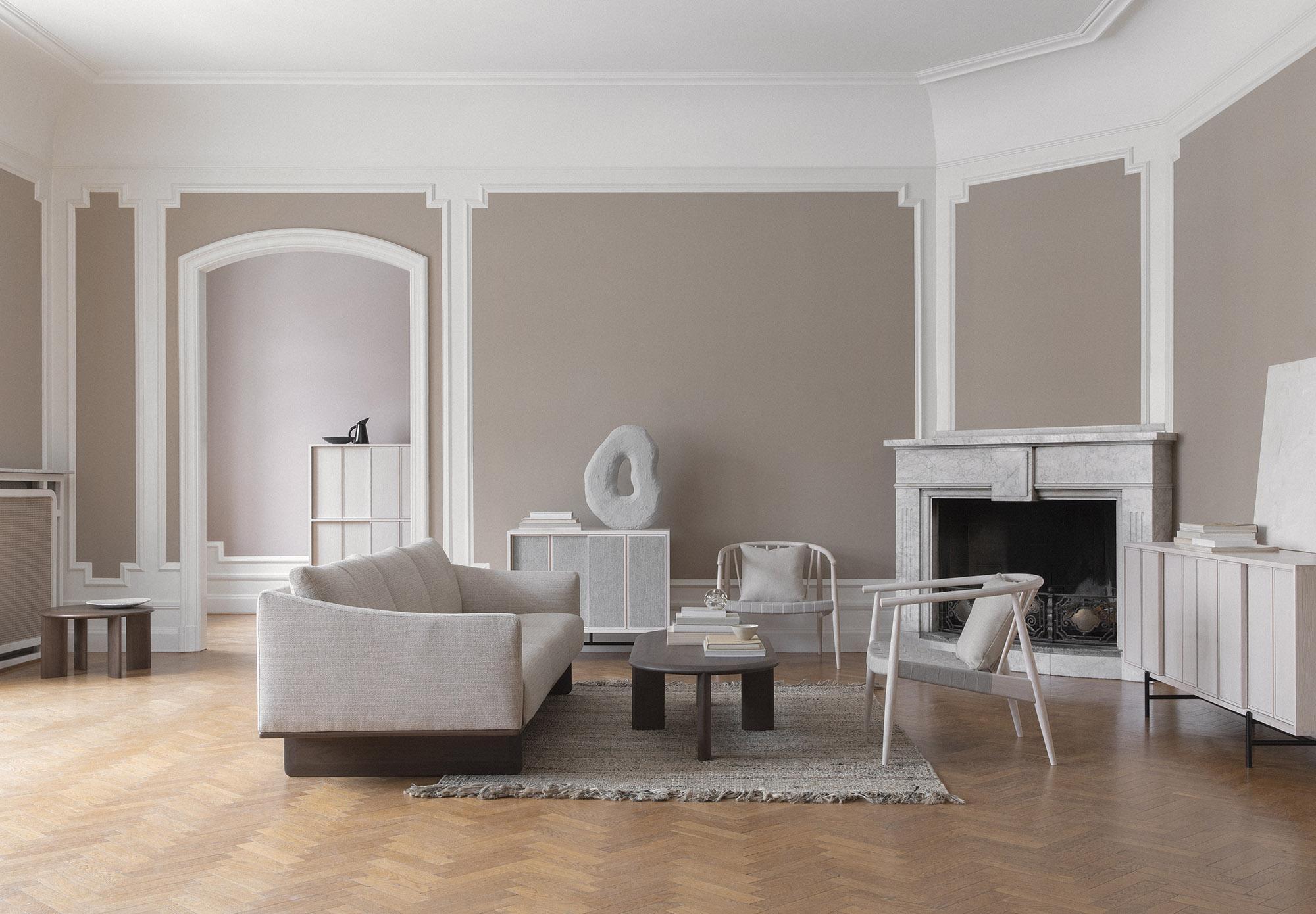 Grade-sofa_1_2000x1390