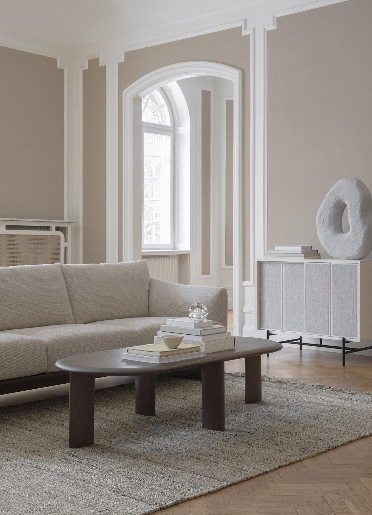 Grade-sofa_2_1446x2000