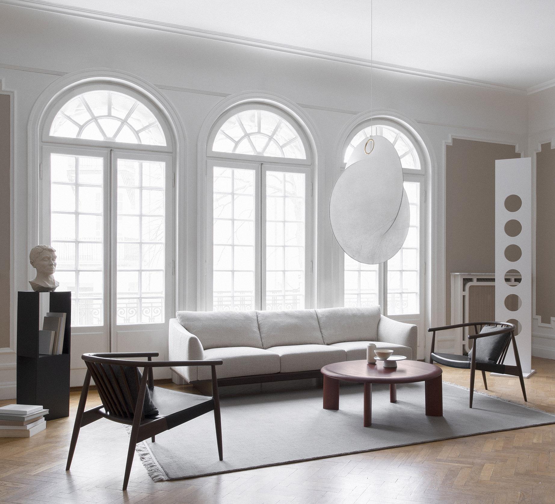 Grade-sofa_4_1845x1677