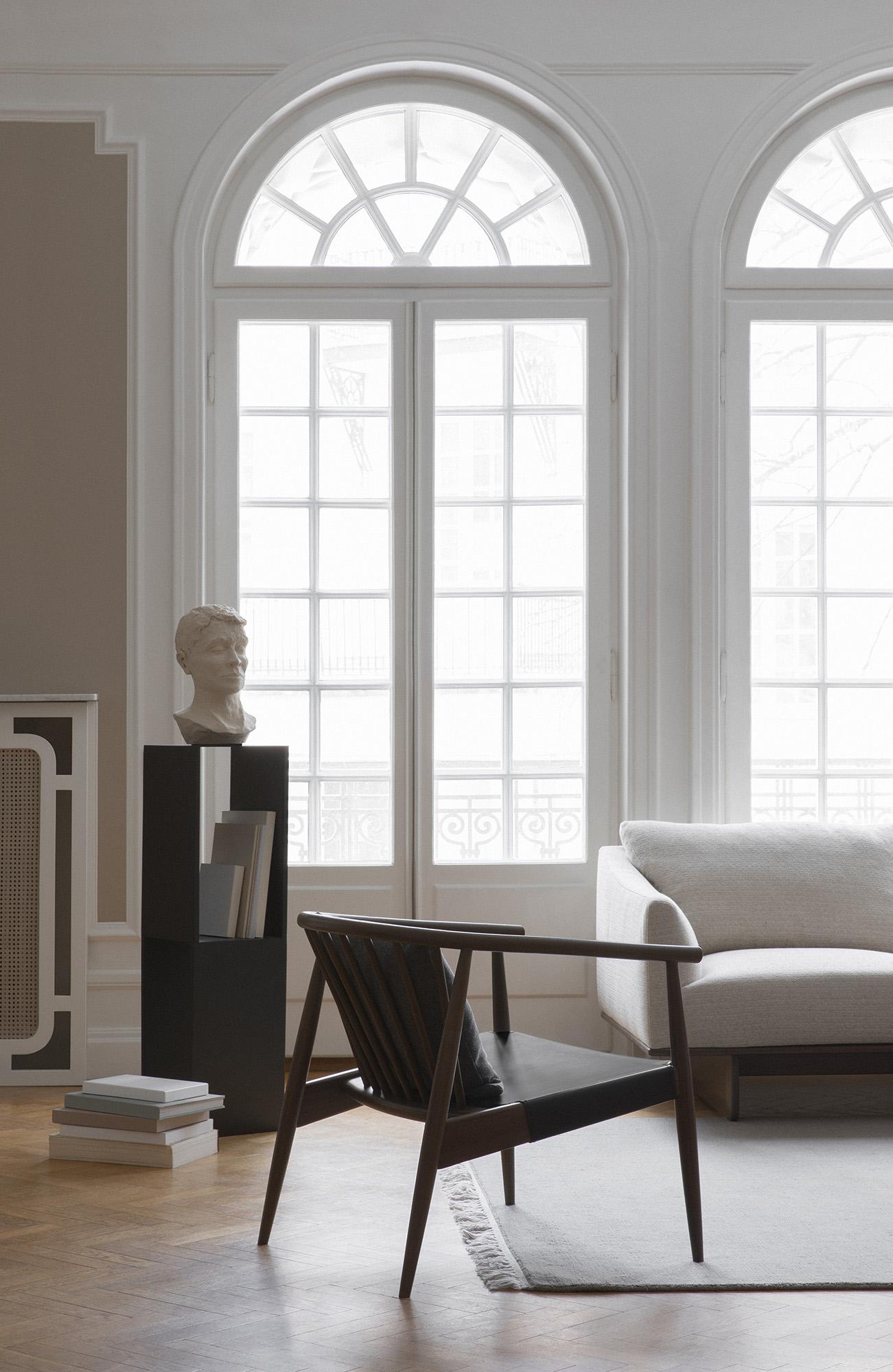 Grade-sofa_5_1301x2000