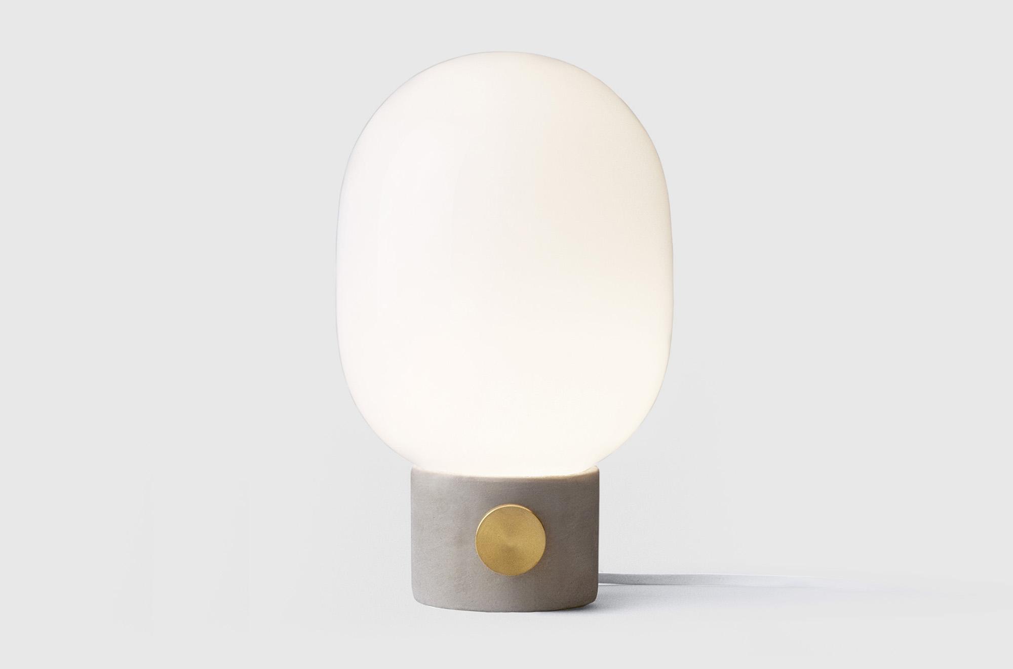 JWDA-Concrete-Lamp_grey_2000x1321