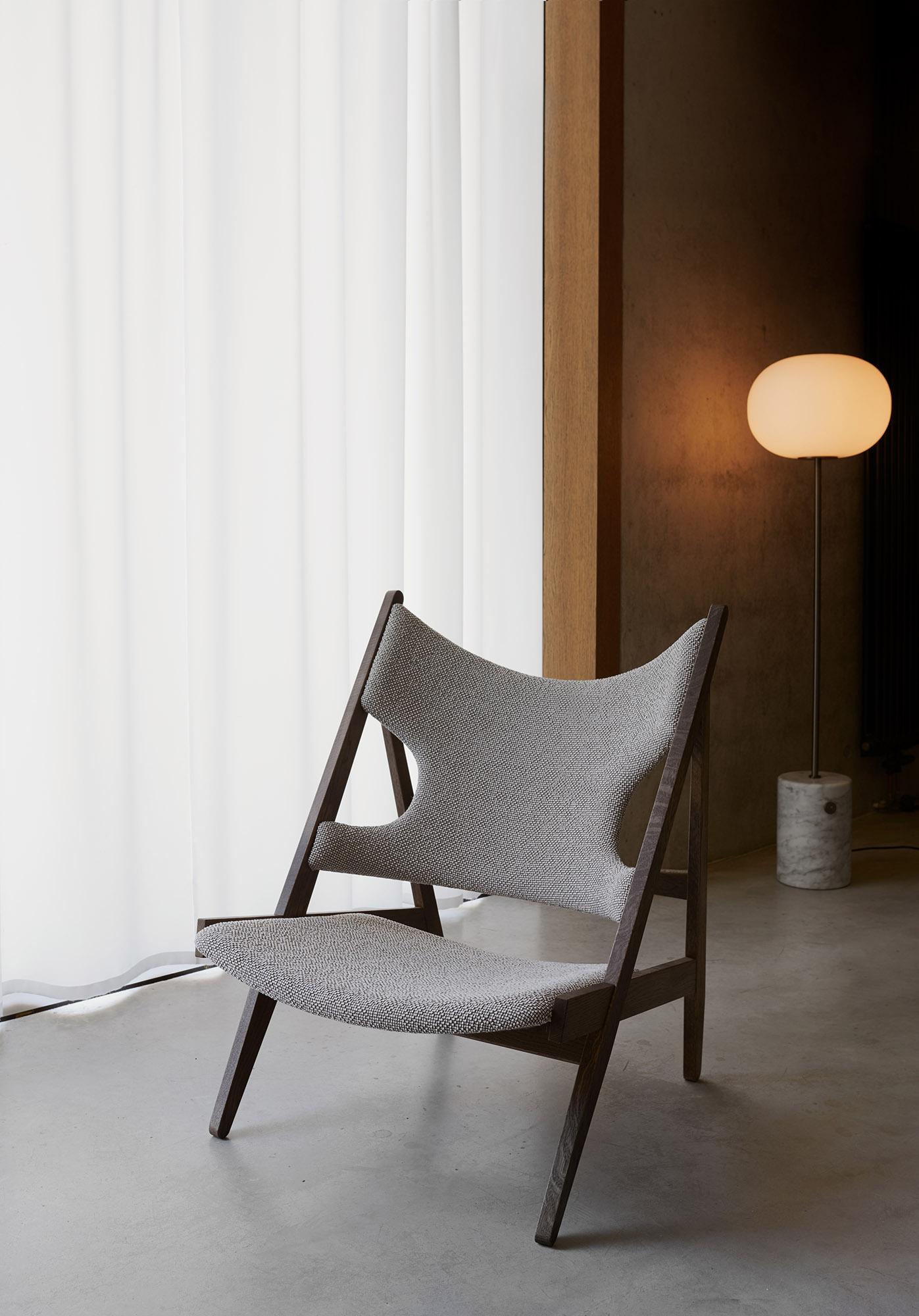 JWDA-Floor-Lamp-10_1397x2000