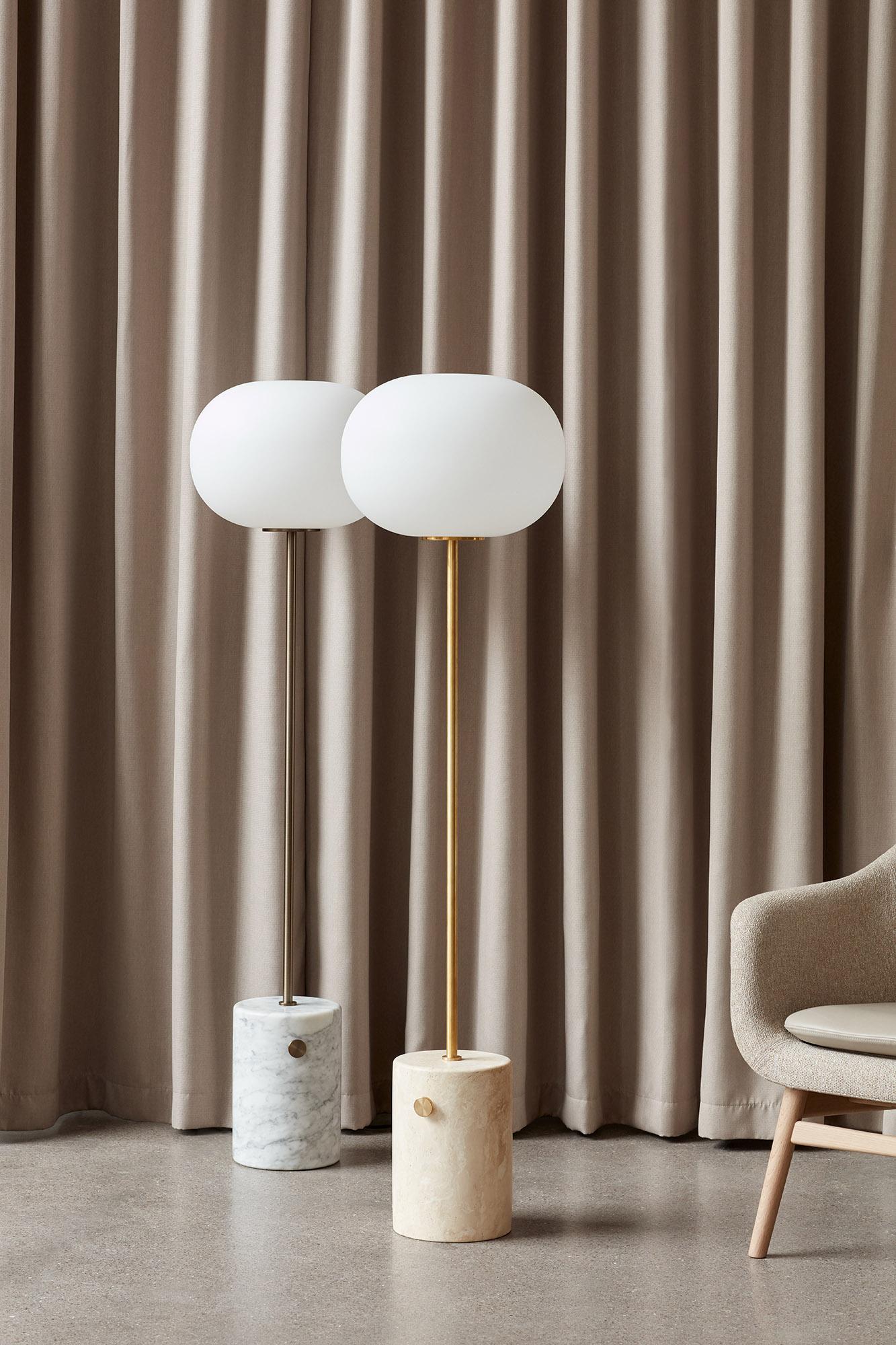 JWDA-Floor-Lamp-1_1333x2000