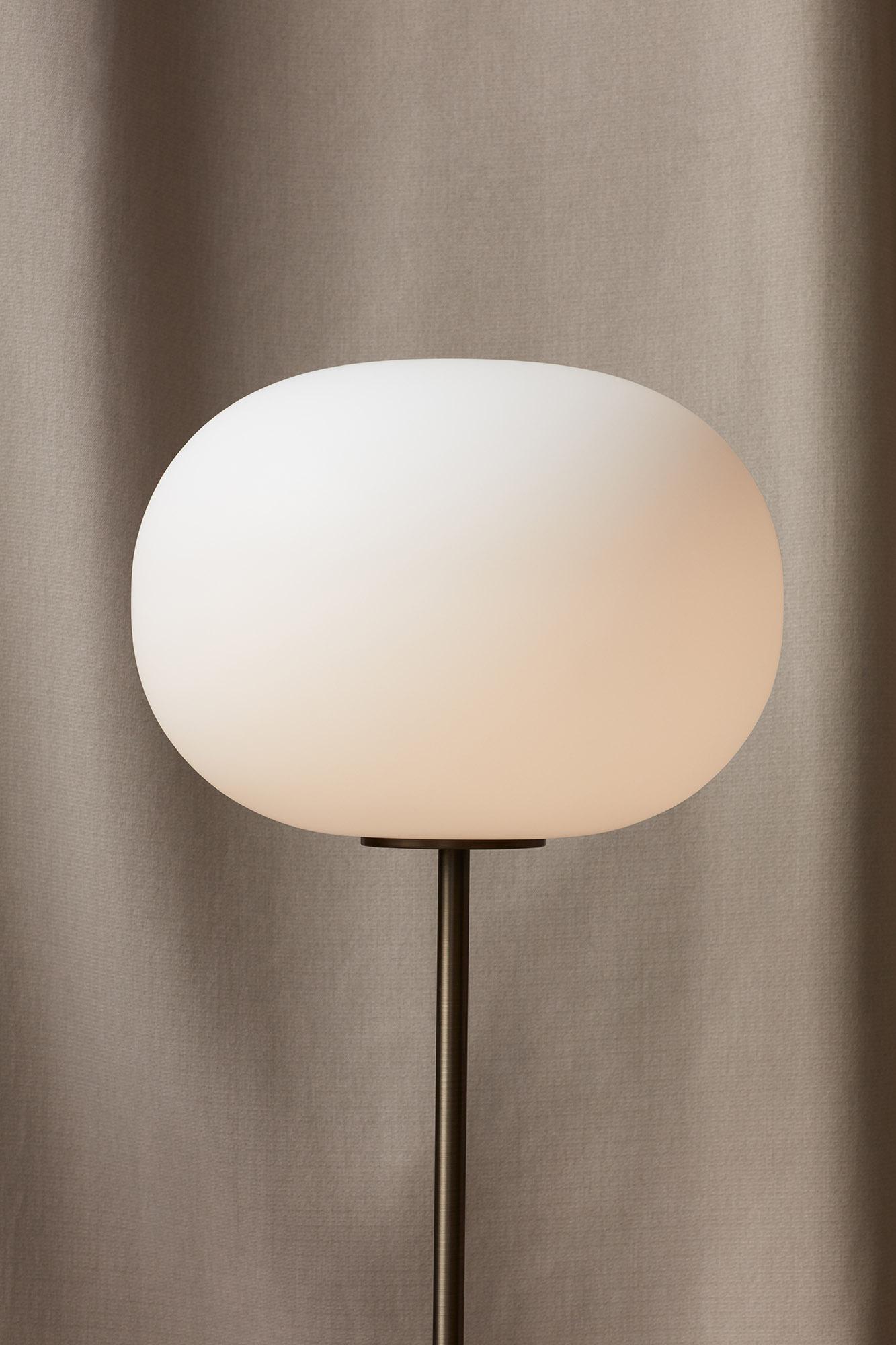 JWDA-Floor-Lamp-4_1333x2000