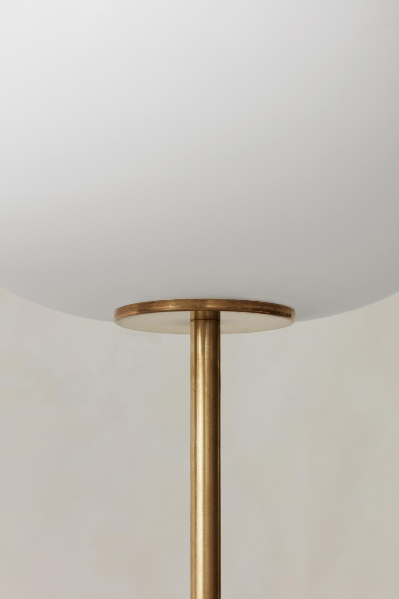 JWDA-Floor-Lamp-6_1333x2000