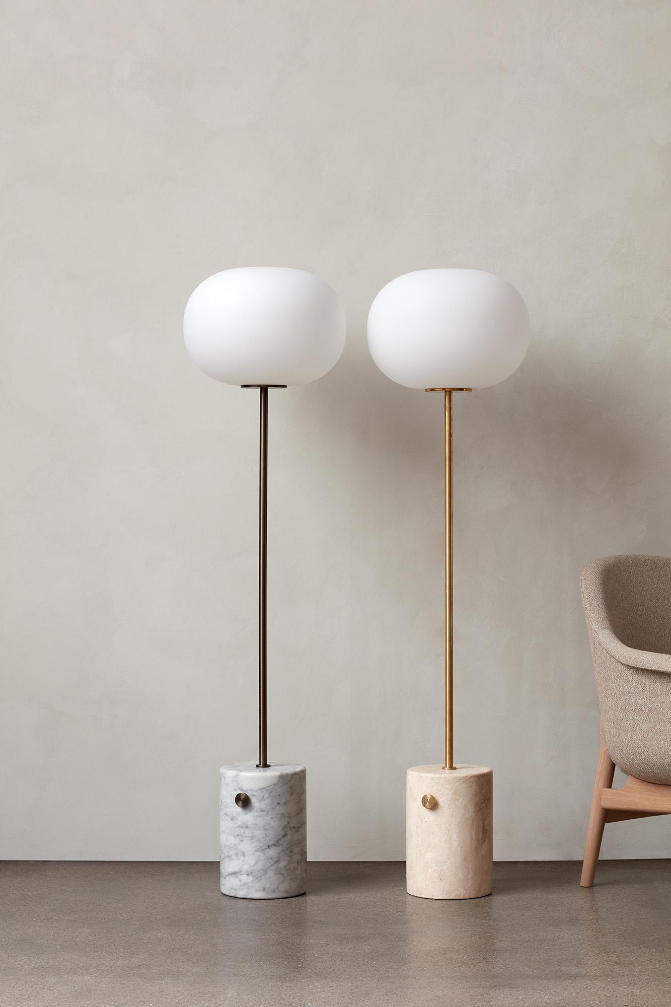 JWDA-Floor-Lamp-7_1333x2000