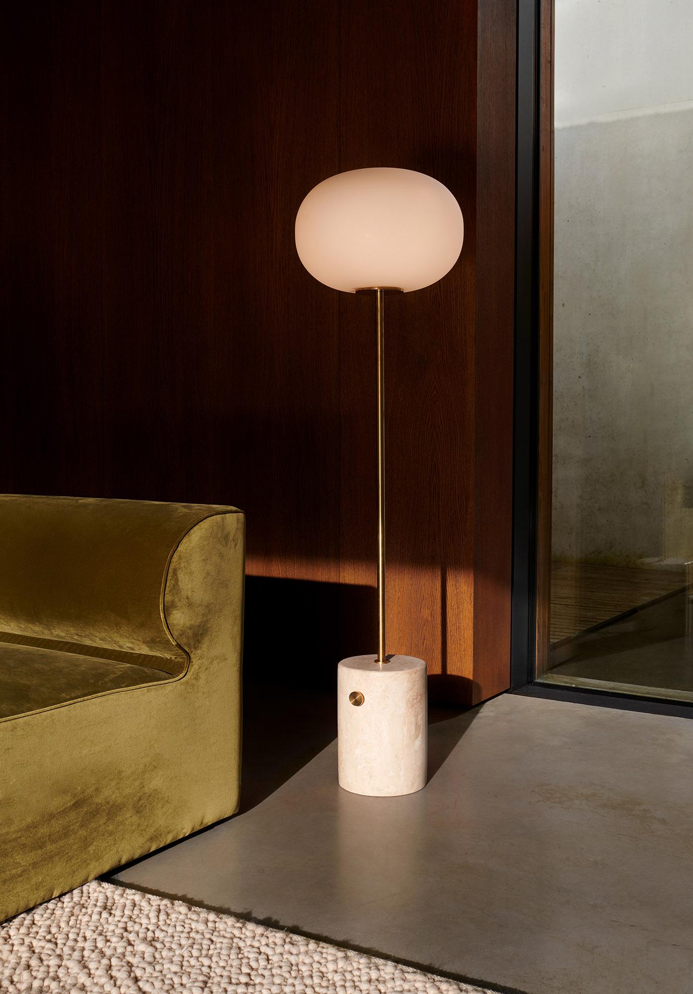 JWDA-Floor-Lamp-8_1395x2000-1