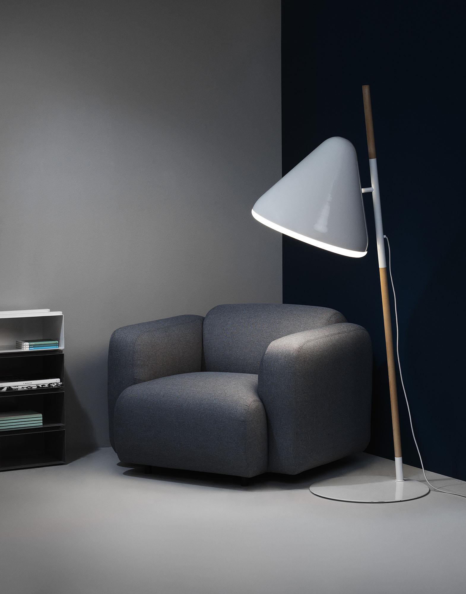 NC-Furniture-Catalogue-2014-41-1570×2000-1