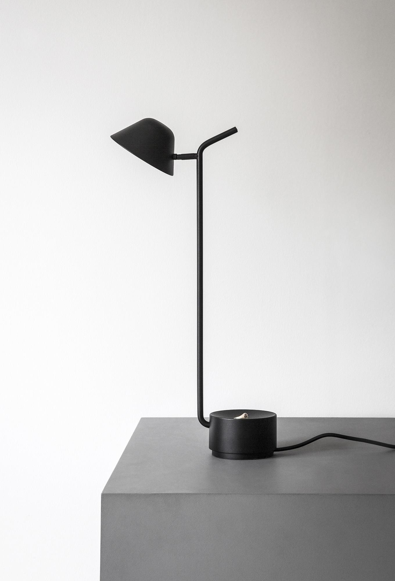 Peek-Table-Lamp-Location-1_1360x2000