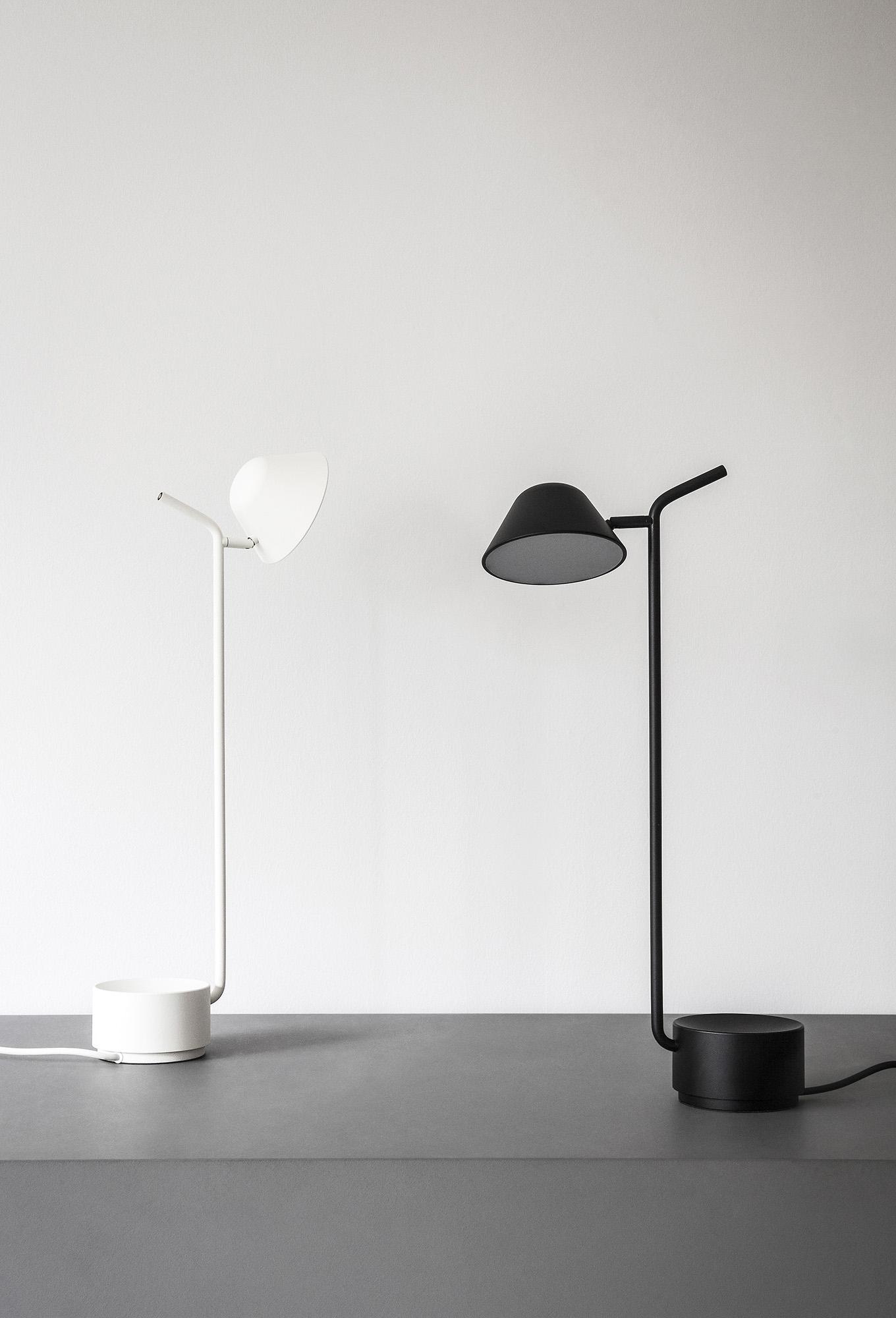 Peek-Table-Lamp-Location-5_1360x2000