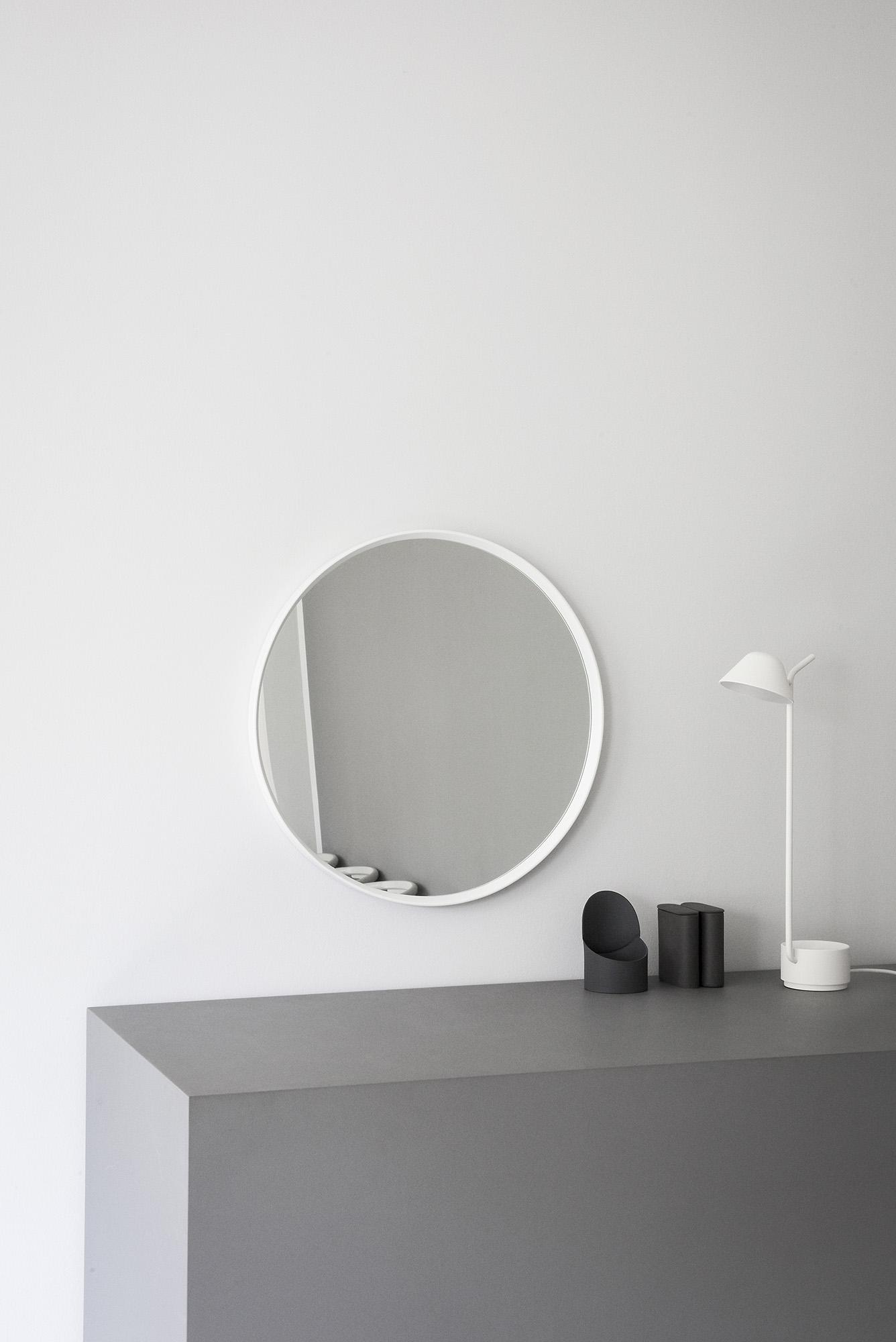 Peek-Table-Lamp-Location-6_1136x2000