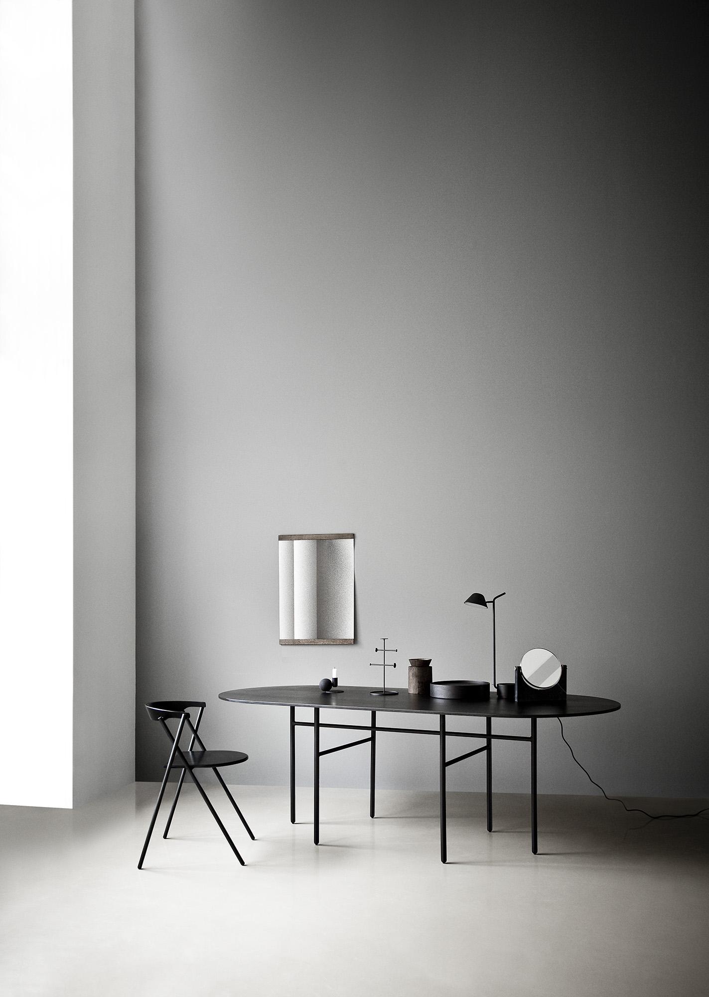 Peek-Table-Lamp-Location-9_1423x2000