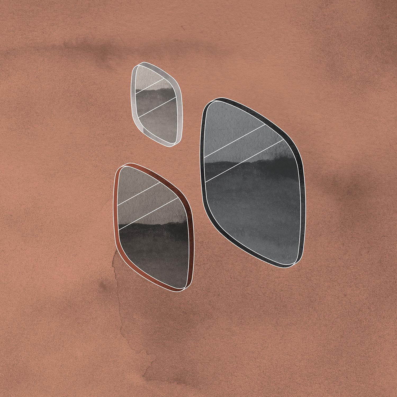 Pool Mirrors (2016)