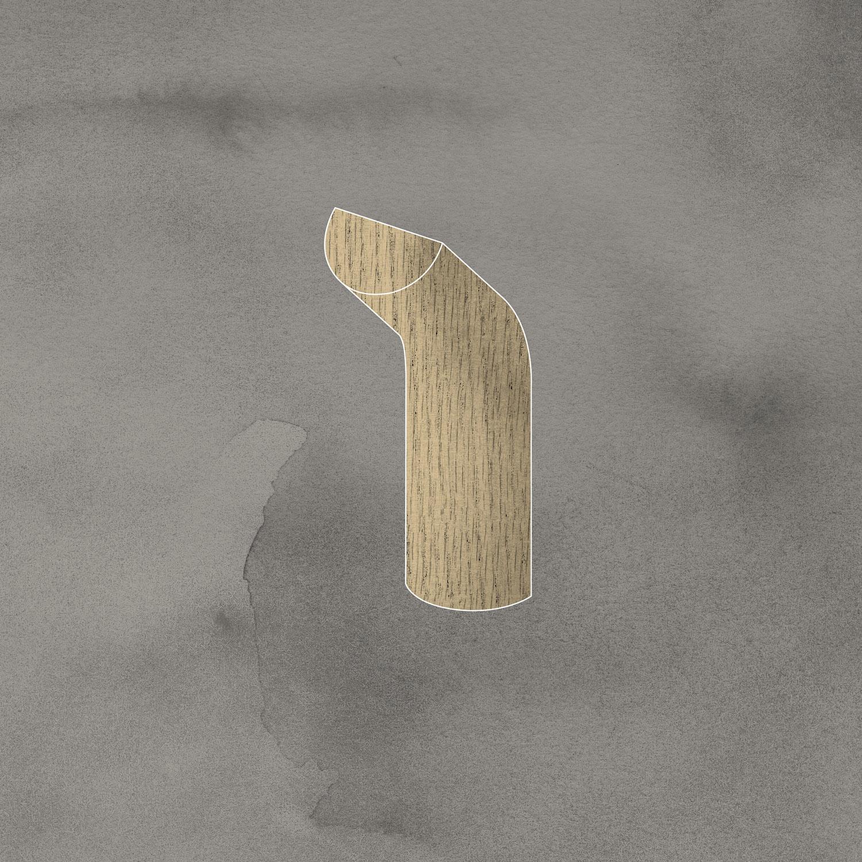 Stick-art_1500x1500