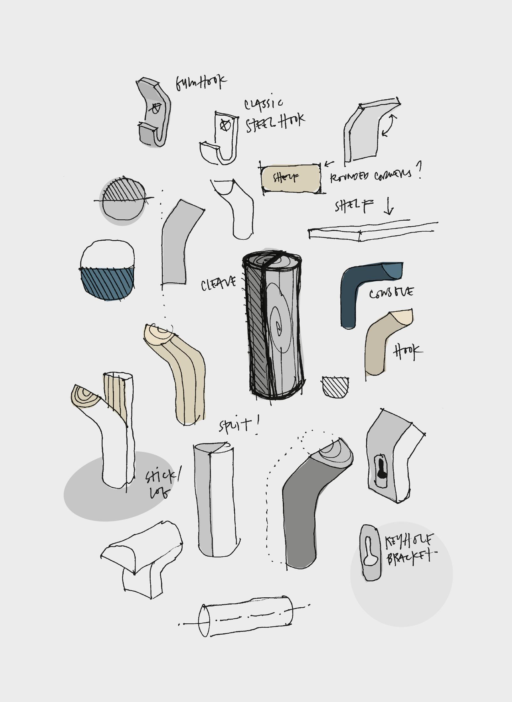 Stick-sketch1_1632x2240