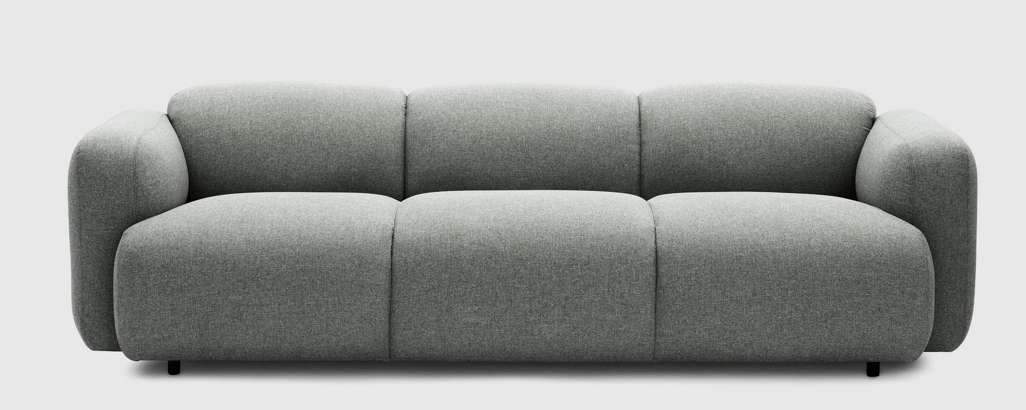 SwellSofa60003_2000x800-grey