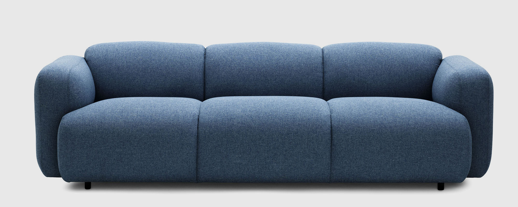 SwellSofa66009_2000x800-grey