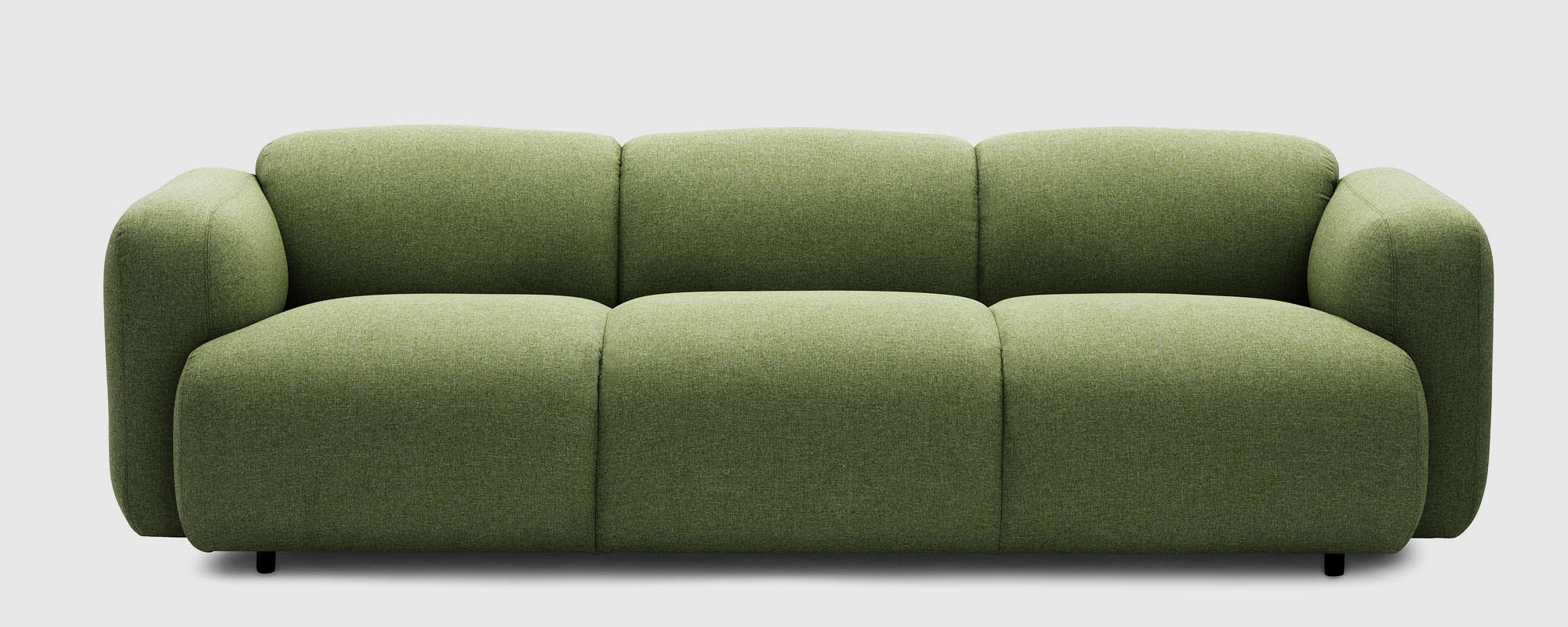 SwellSofa68005_2000x800-grey