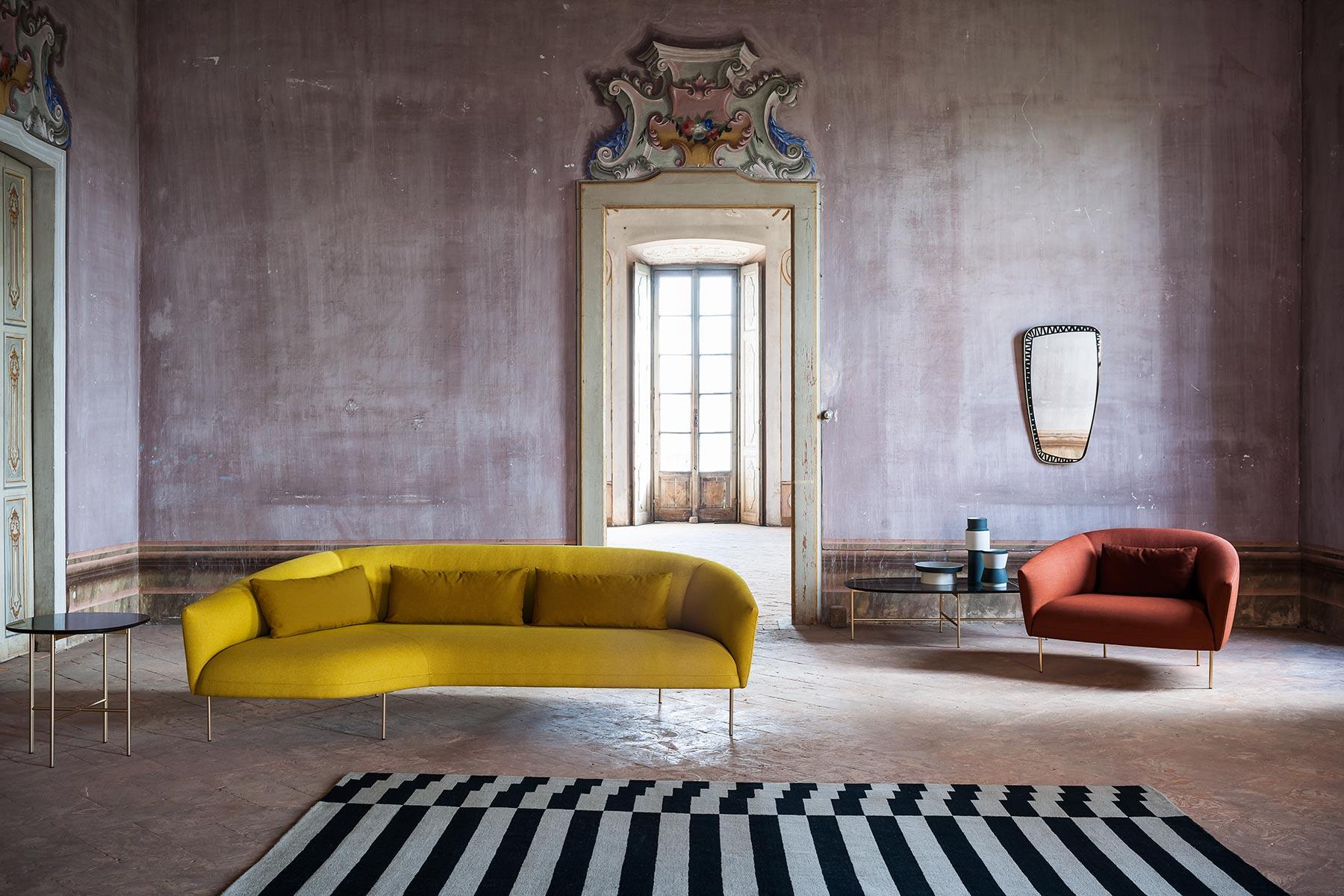 Tacchini-Roma1_1800x1200