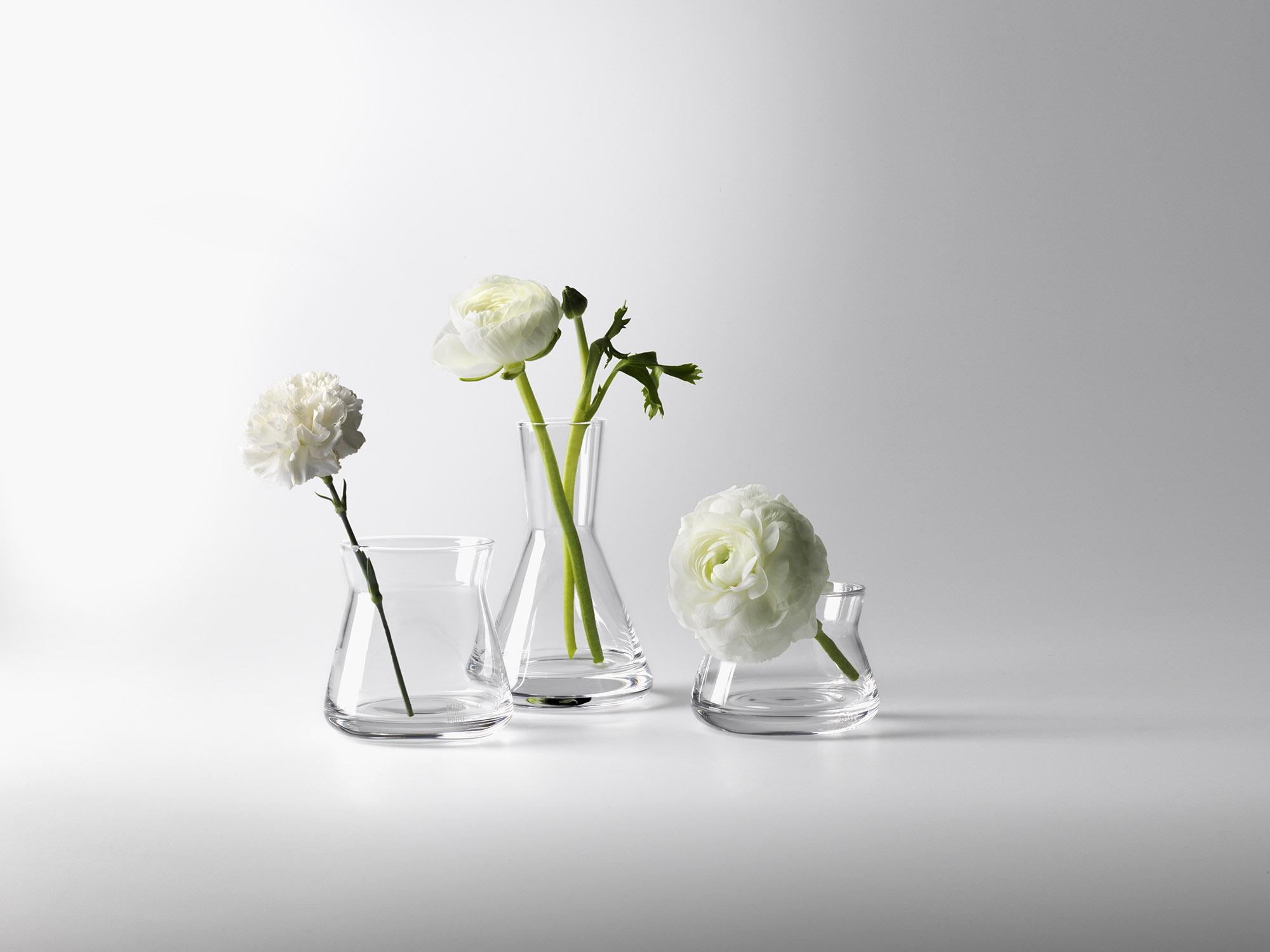Trio_clear_flower1_2000x1500