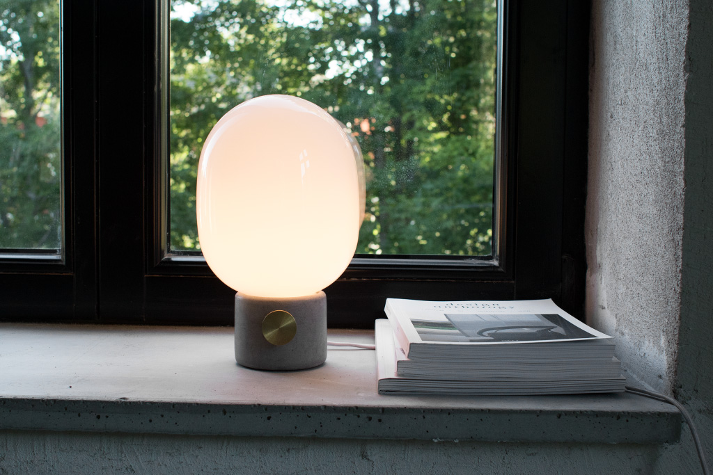 atn1024_Concrete-Lamp_1024x683