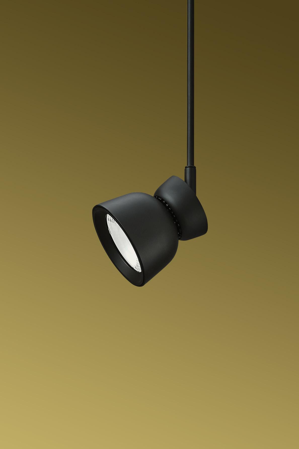 bell-pendant-black-1_yellow_1188x1782