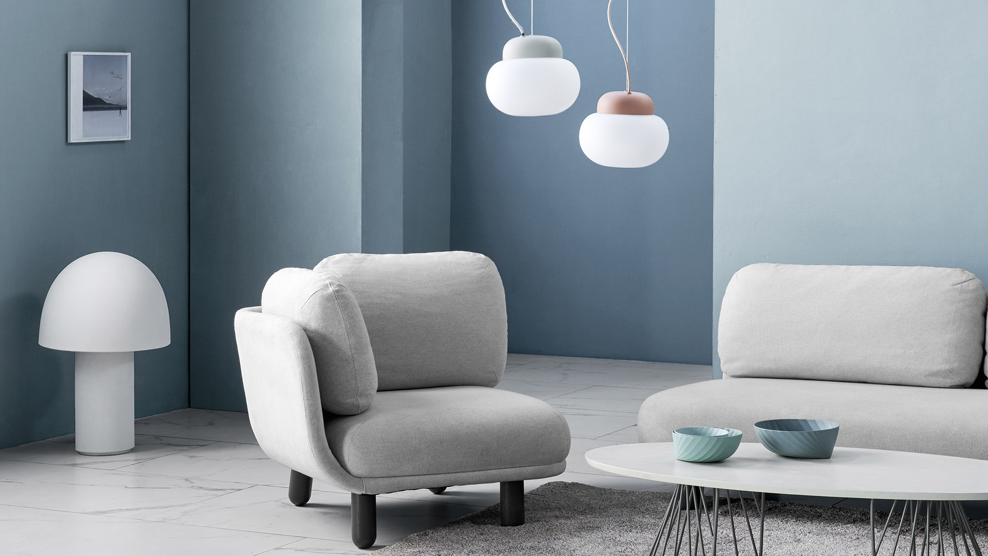 cloud-sofa_2020-1_1920x1080