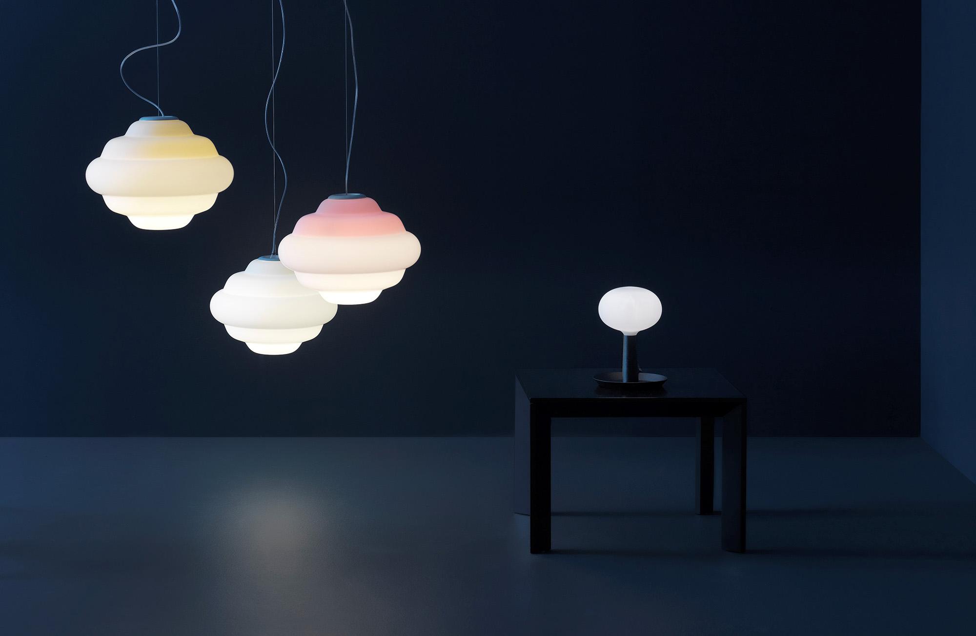 cloudtray_2000x1303