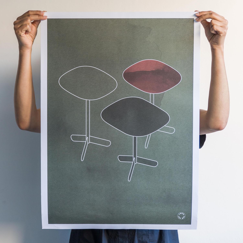 ftb_posters-1-2_1500x1500