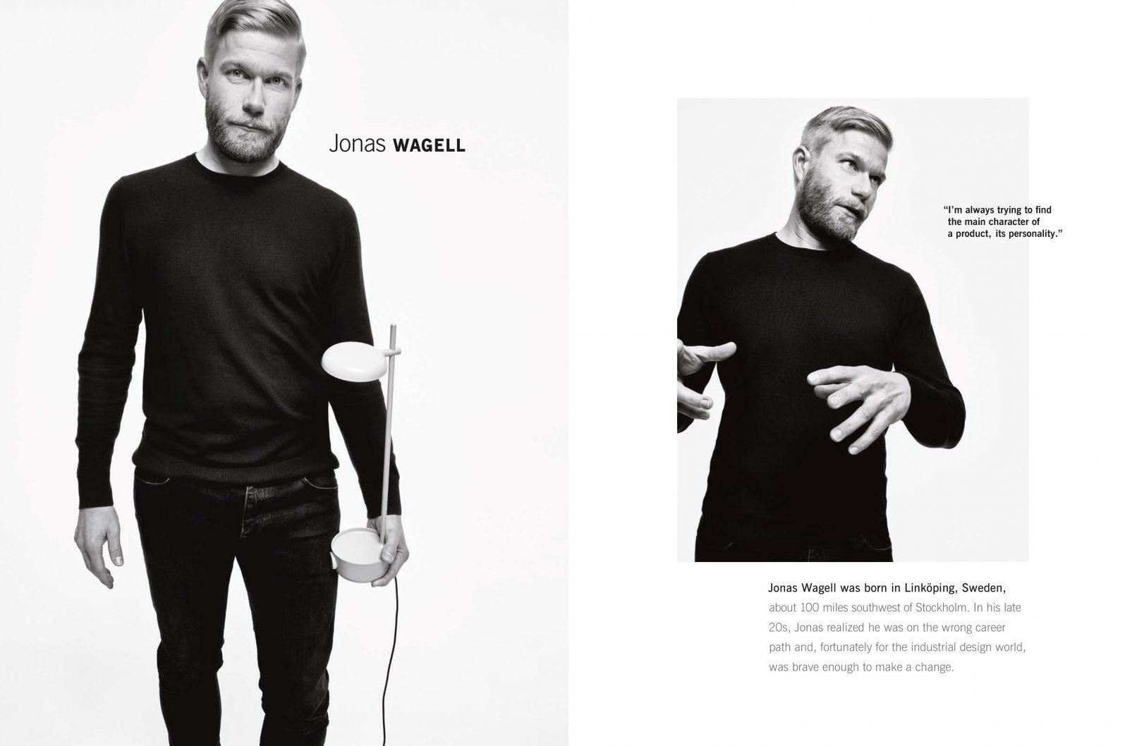 jonas-page-1-2_low-1612×1058-1