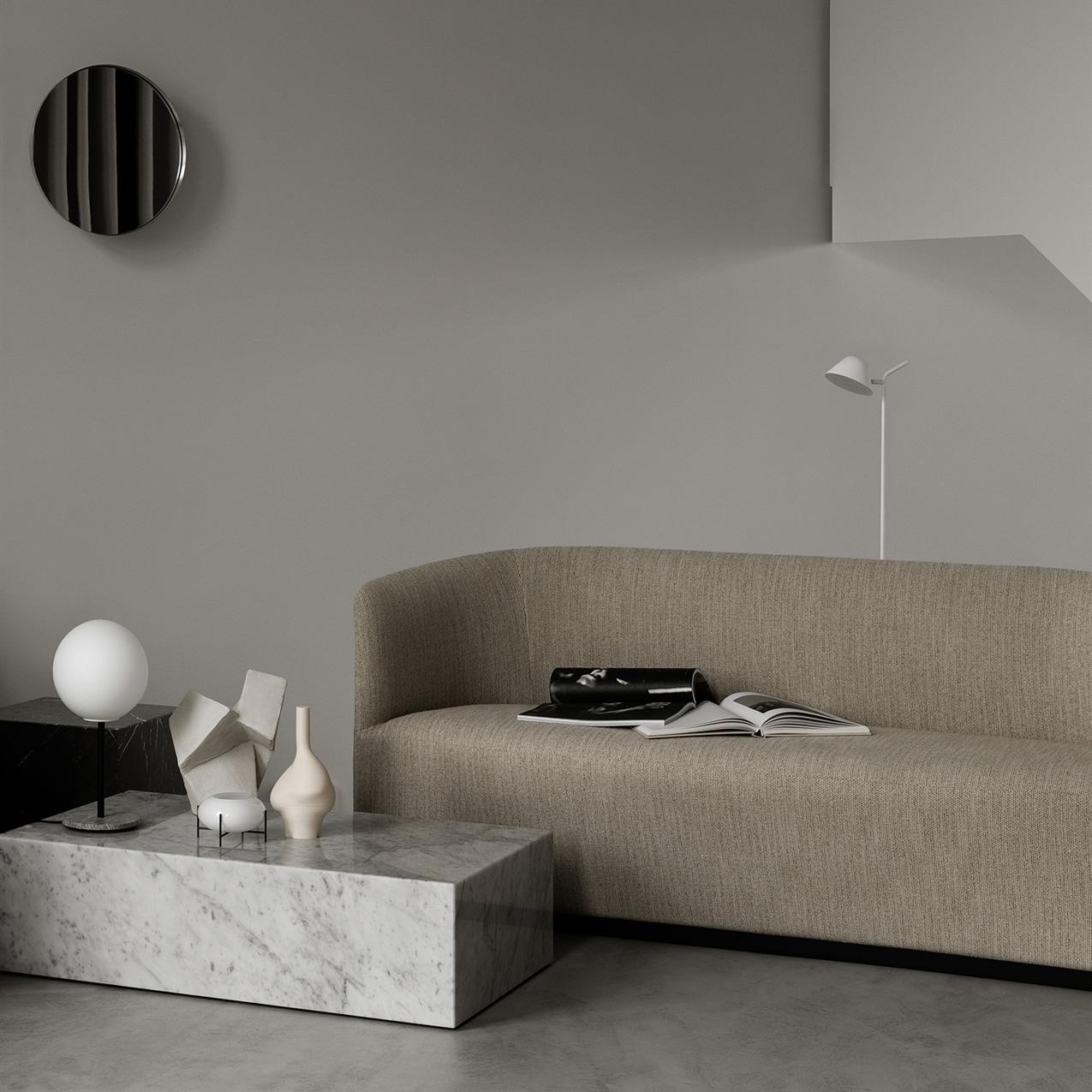 peek-floor-white_1275x1275