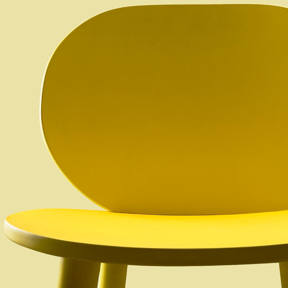 pod-4_rev-yellow