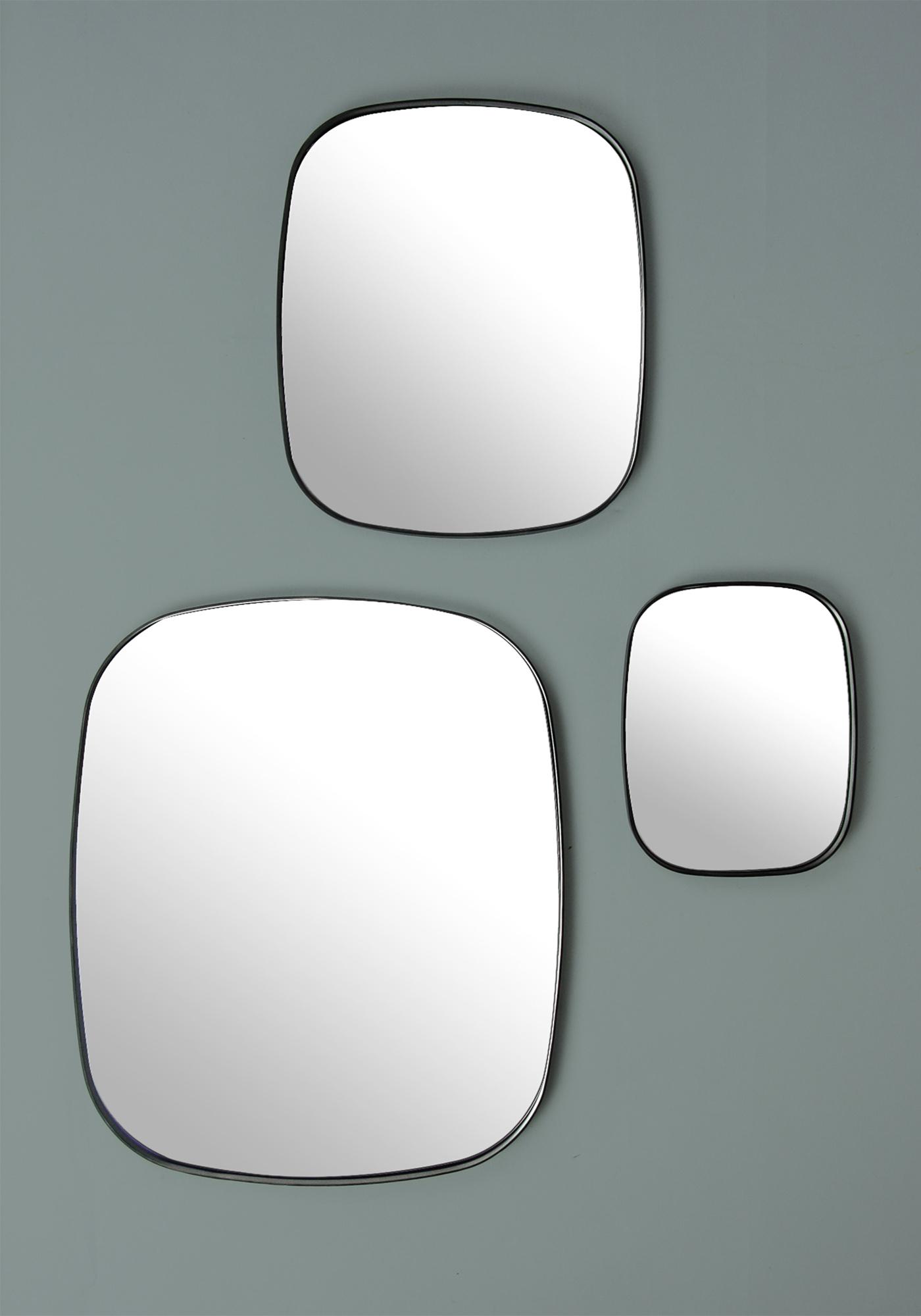pool-mirrors1_1400x2000