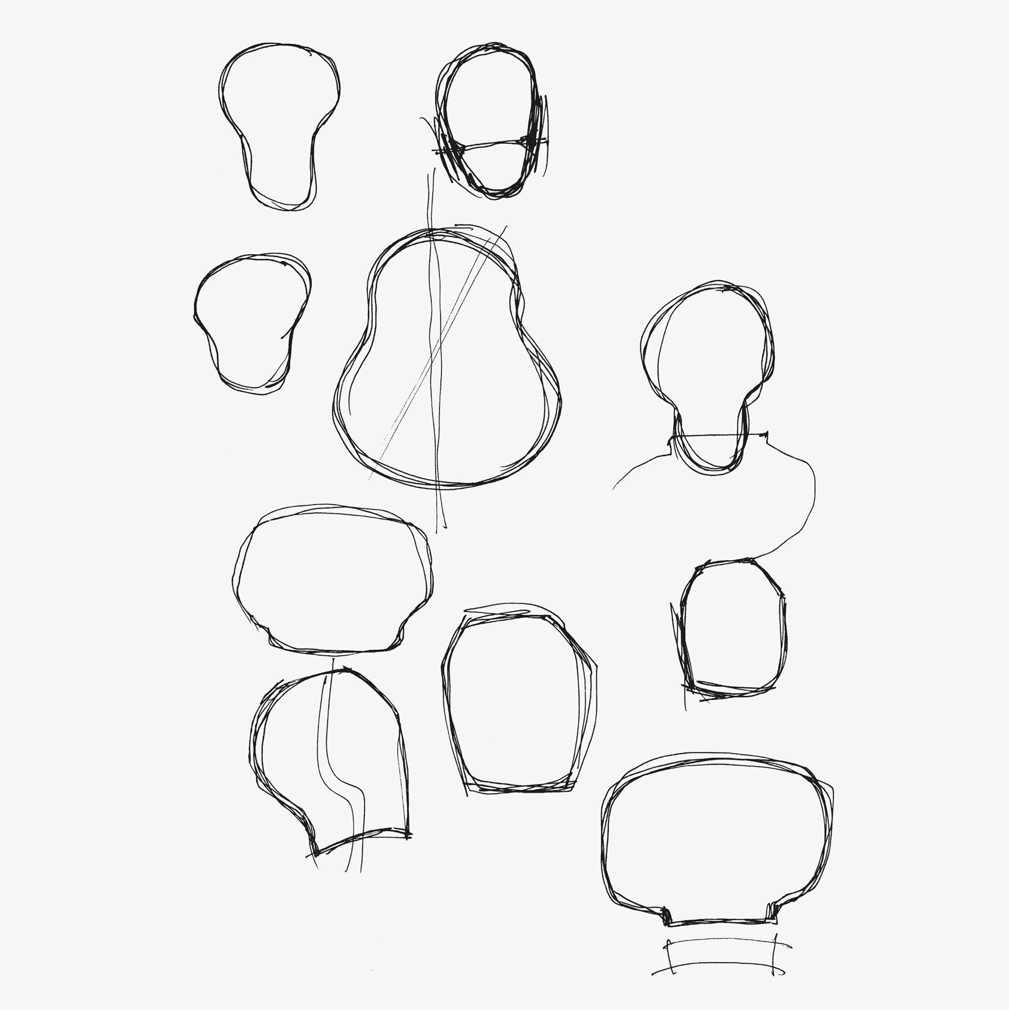 sketch-shapes_1961x1962