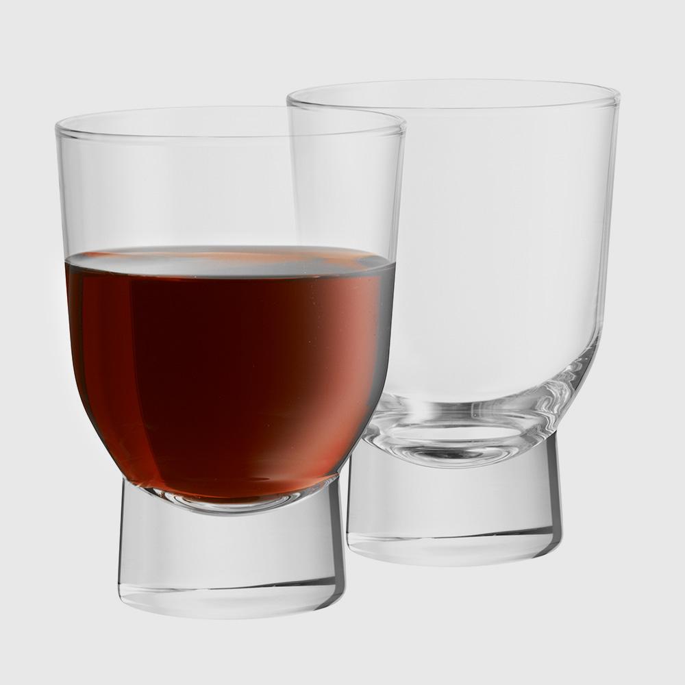 taverno-2glasses-5_1000x1000_grey