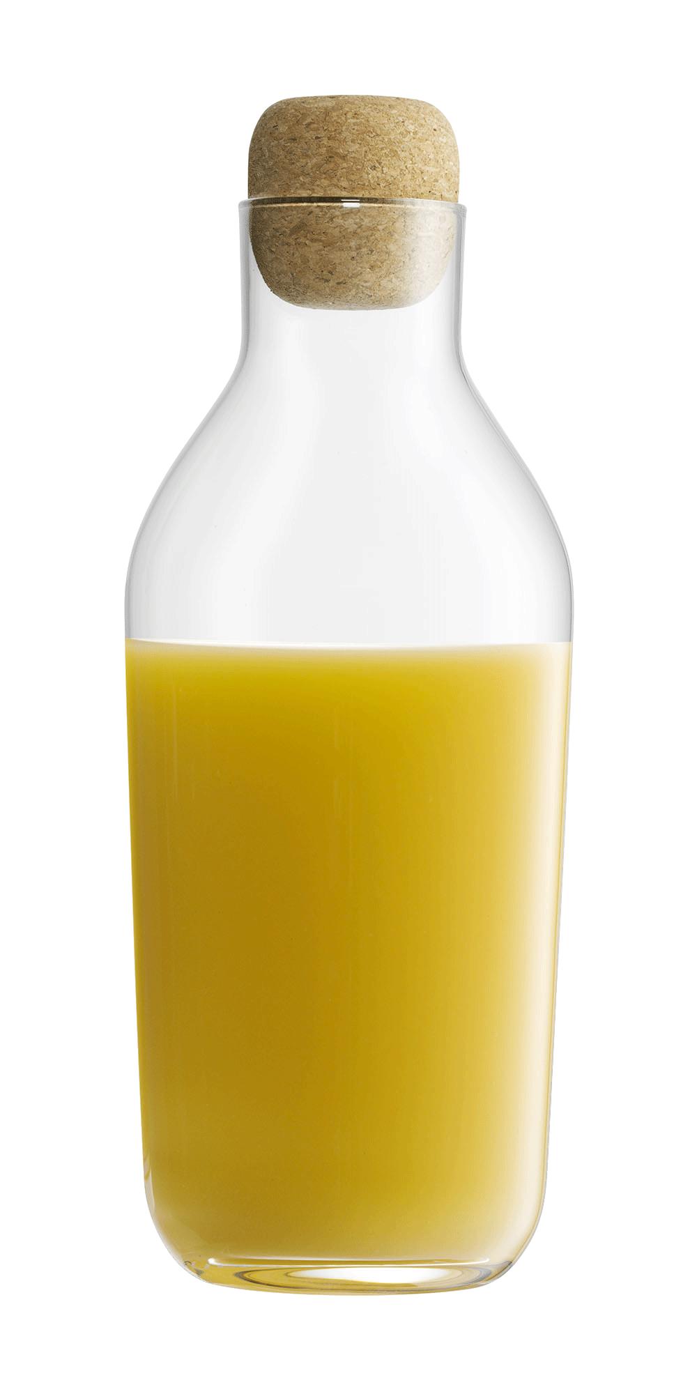 taverno-carafe-2_1000x2000_juice