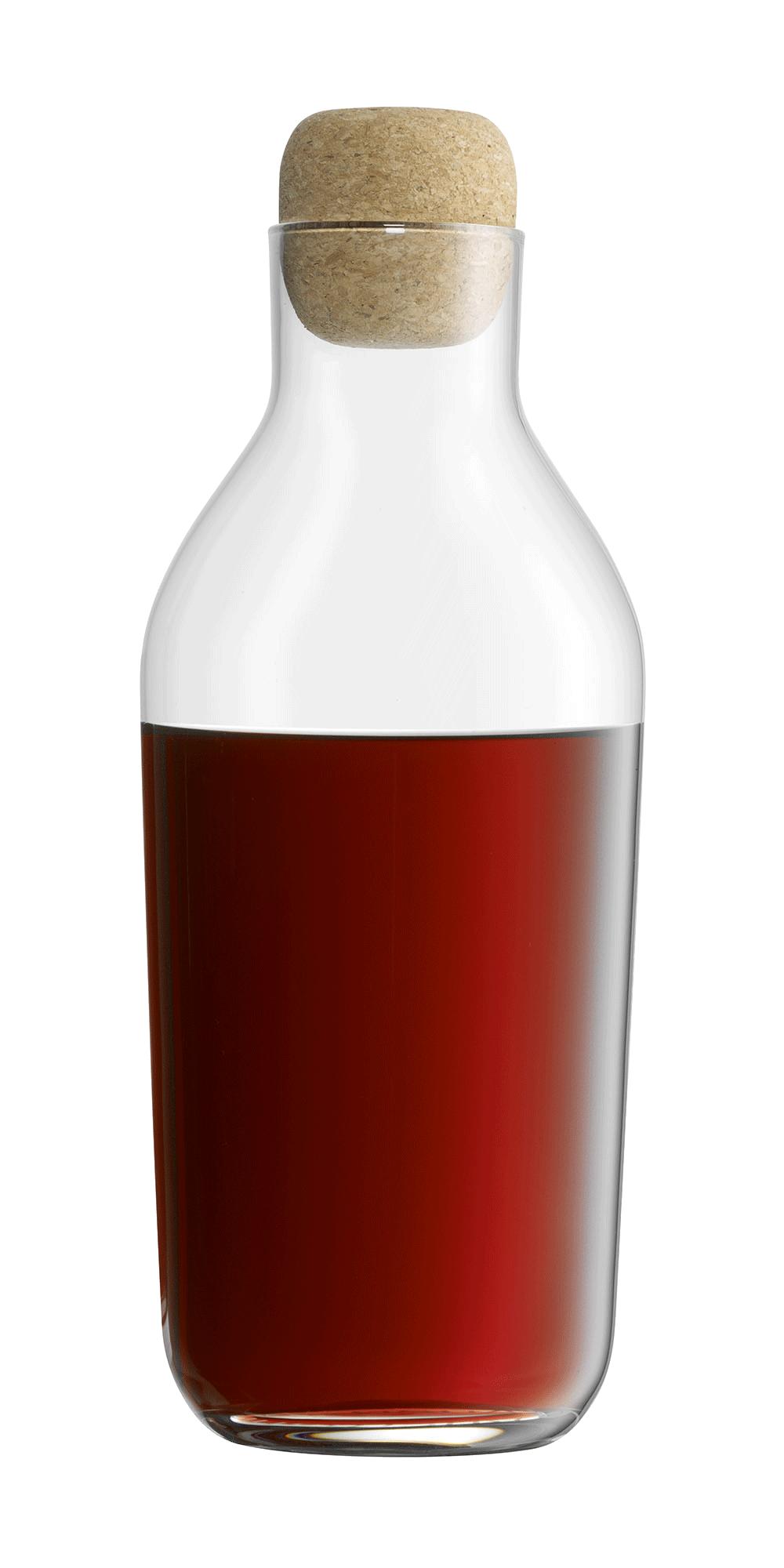 taverno-carafe-2_1000x2000_red