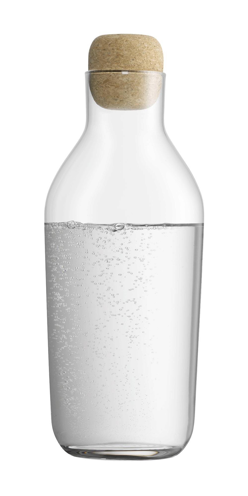 taverno-carafe-2_1000x2000_water