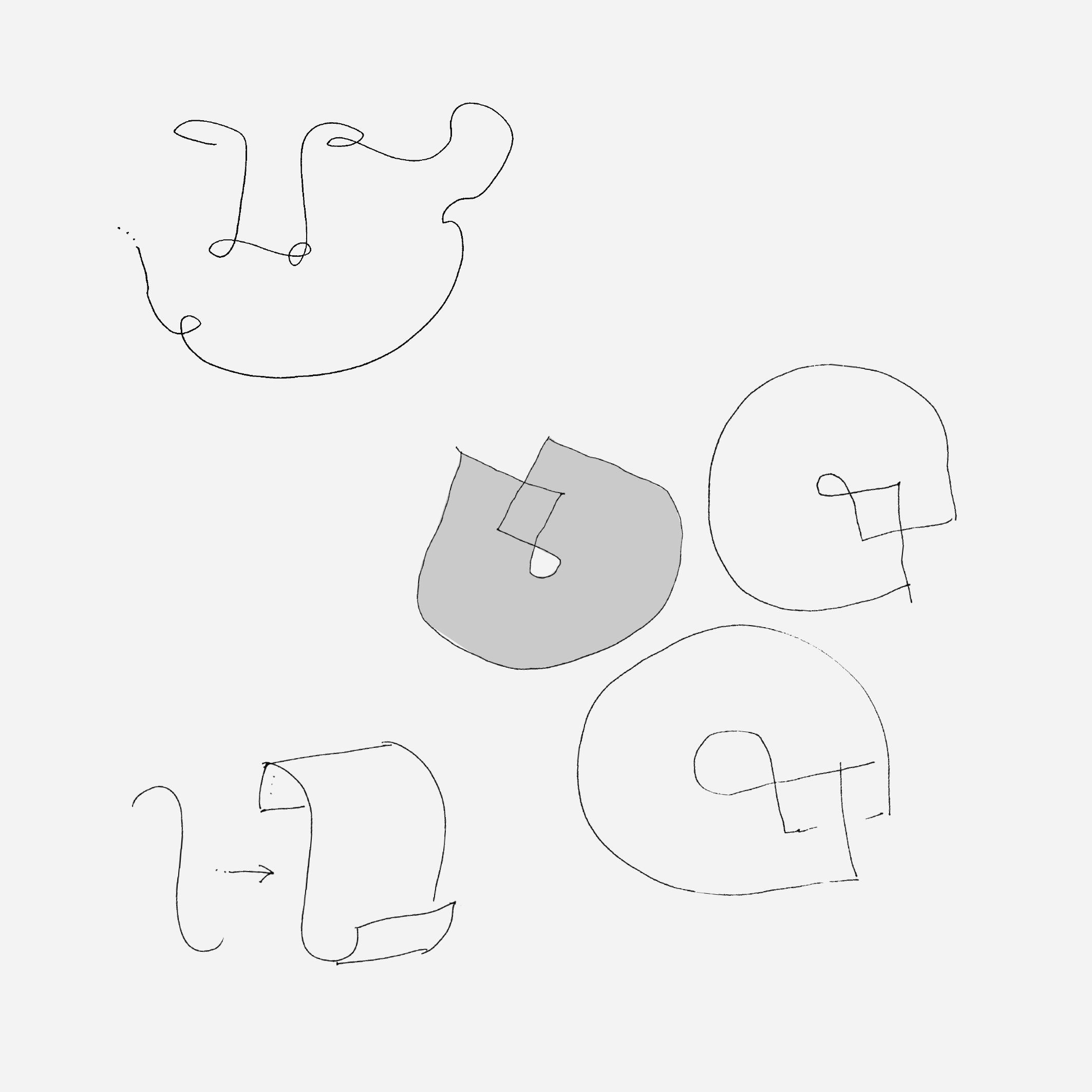 sketch_2126x2126