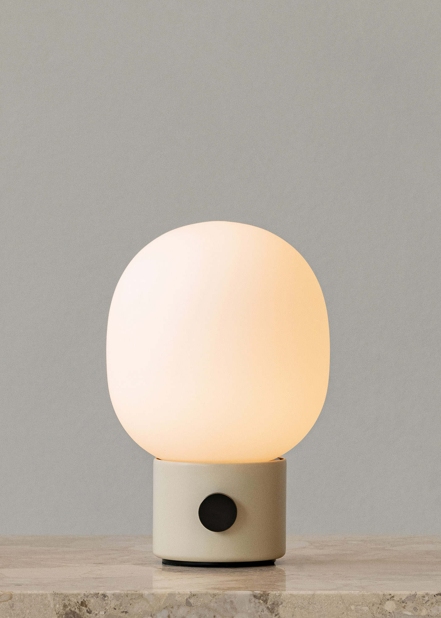 JWDA Table Lamp Portable (2021)